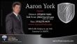 aaron-york-bc-back