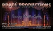 brota-productions-business-card-05-26-10