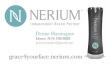 denise-cohen-business-cards-nerium-01-jpg