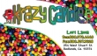 krazy-candie-bc