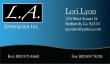 lori-lyon-buscard
