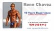rene-chavez-business-card-a-front