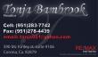 tonja-business-card-back