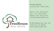 tree-house-business-card-a-front