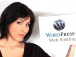 kissmydomain-word-press-hosting