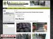LA Board Guys | Web Site Snap Shot